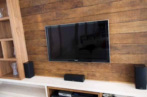Ideias inovadoras para fazer com restos de madeira 021