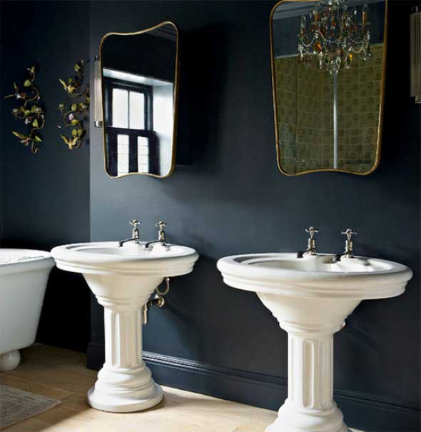espelhos criativos para ter no banheiro 008