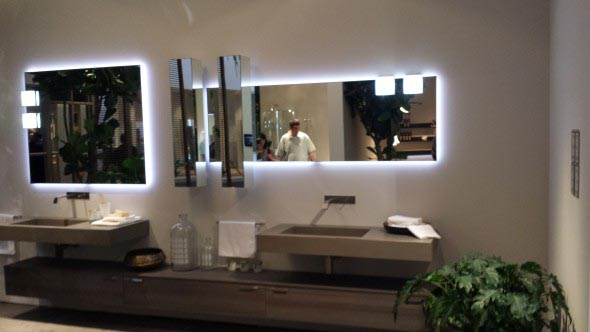 espelhos criativos para ter no banheiro 009