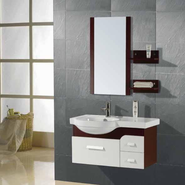 espelhos criativos para ter no banheiro 012