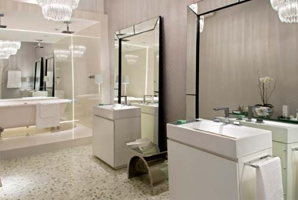 espelhos criativos para ter no banheiro 014