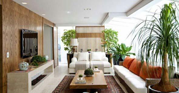 Como deixar sua casa mais fresca 001