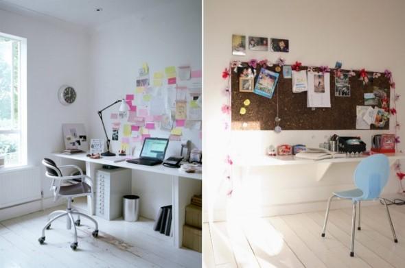 Como fazer seu escritório em casa 002