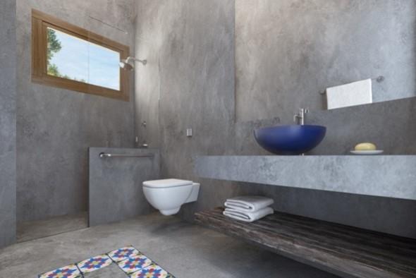 Projetos de banheiros para inspirar 004