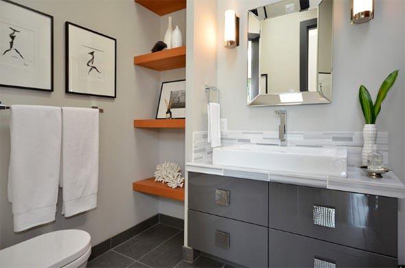 Projetos de banheiros para inspirar 013