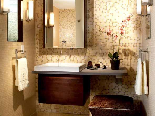 Projetos de banheiros para inspirar 015