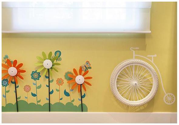 como-decorar-uma-sala-gastando-pouco-14