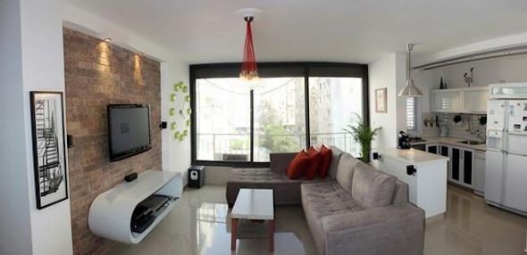 decoracao-primeiro-apartamento