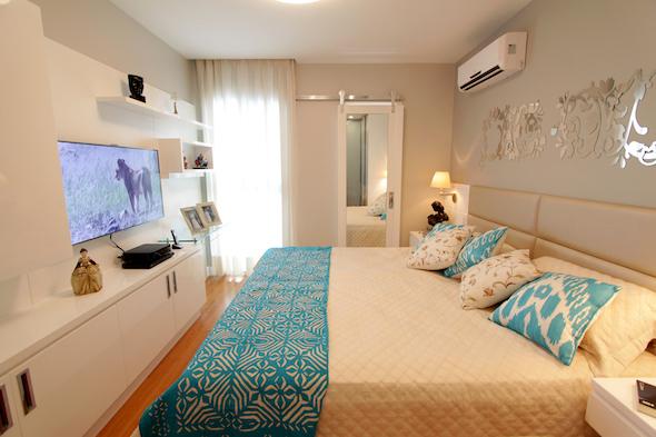 decorar primeiro apartamento 11