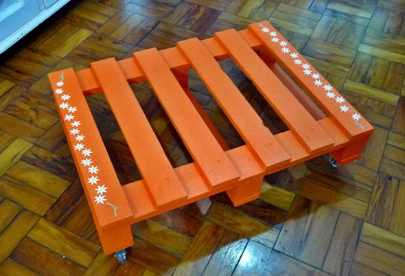 mesa-de-centro paletes