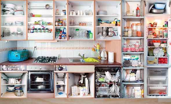 Cozinha mais organizada 001