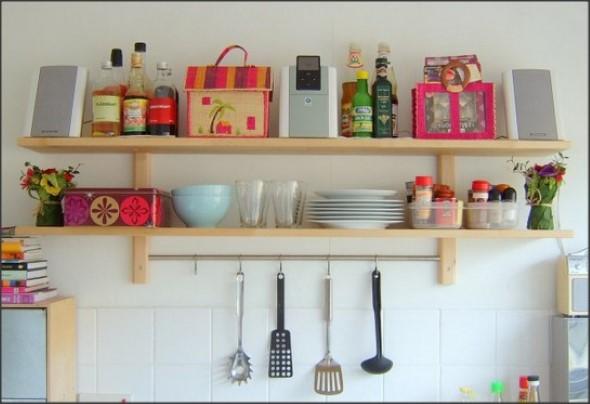 Cozinha mais organizada 005