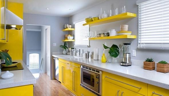 Cozinha mais organizada 006