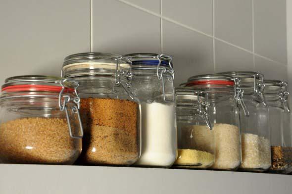 Cozinha mais organizada 007