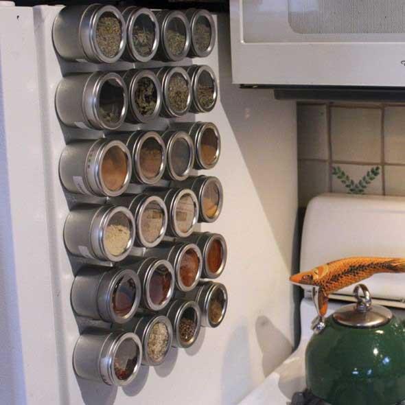 Cozinha mais organizada 008