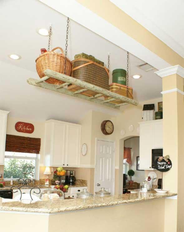 Cozinha mais organizada 012