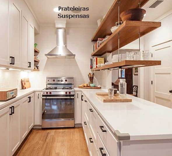 Cozinha mais organizada 014