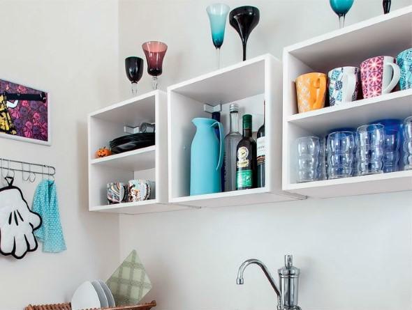Cozinha mais organizada 015