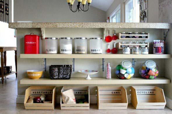 Cozinha mais organizada 016