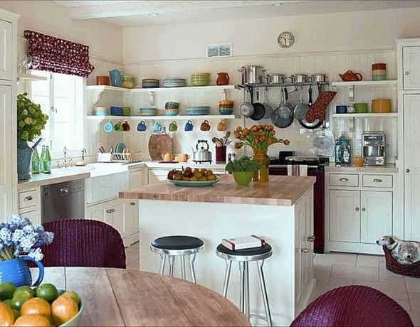 Cozinha mais organizada 017