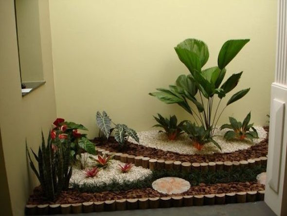 jardim-pequeno-3