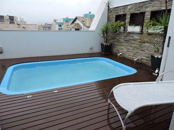 Modelos de piscinas pequenas 011