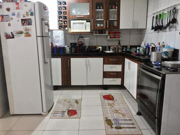 Modelos de tapetes para cozinha 003