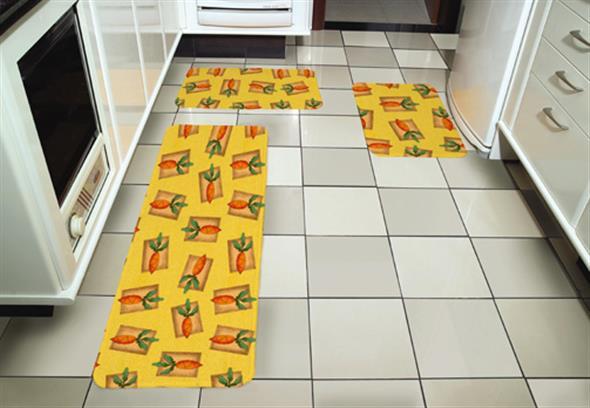 Modelos de tapetes para cozinha 004
