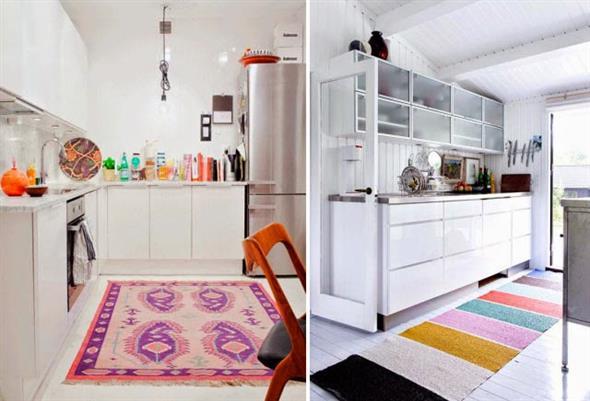 Modelos de tapetes para cozinha 008