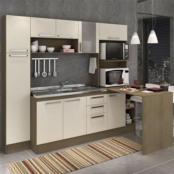 Modelos de tapetes para cozinha 013