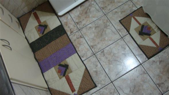 Modelos de tapetes para cozinha 021