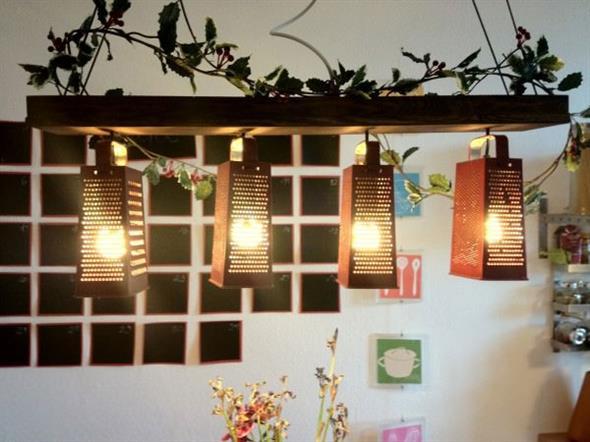 luminárias ousadas e criativas 003