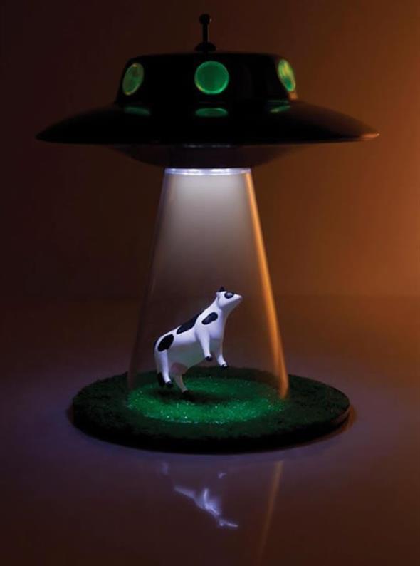 luminárias ousadas e criativas 014