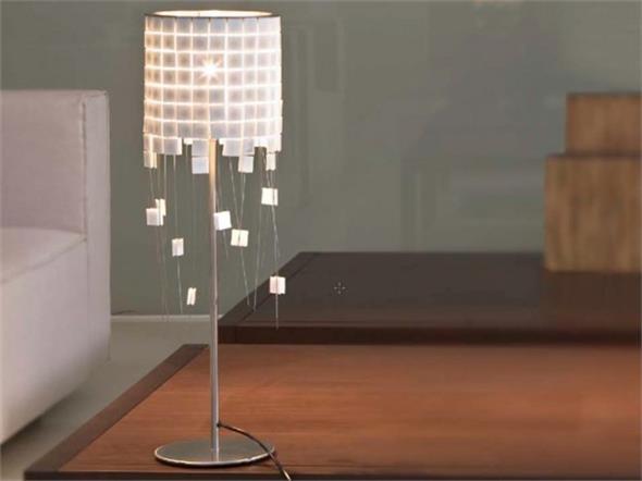 luminárias ousadas e criativas 017