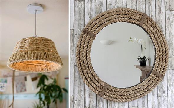 Dicas de decoração com cordas 001