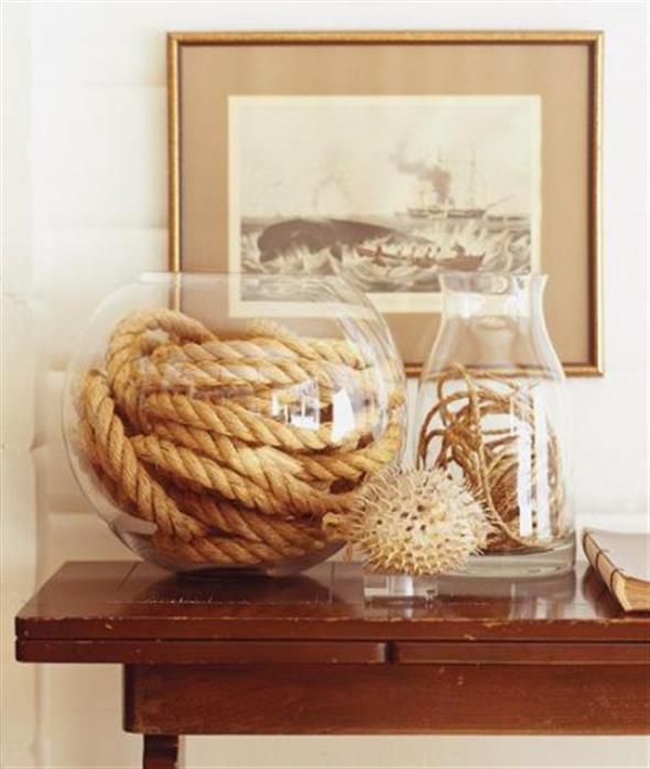 Dicas de decoração com cordas 006