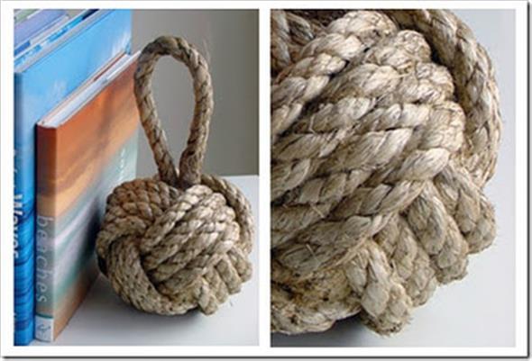 Dicas de decoração com cordas 007