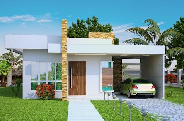 fachadas-de-casas