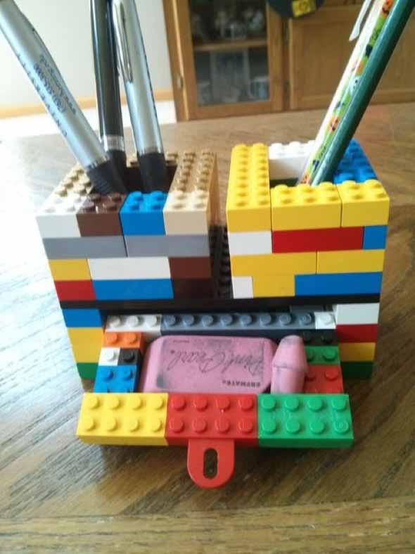 decorando-a-casa-com-lego-002