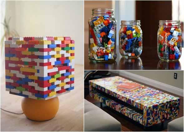 decorando-a-casa-com-lego-003