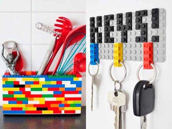 decorando-a-casa-com-lego-005