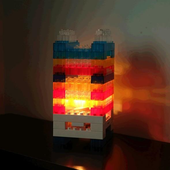 decorando-a-casa-com-lego-015
