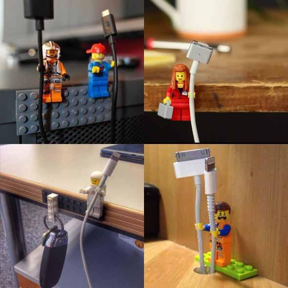 decorando-a-casa-com-lego-016