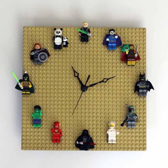 decorando-a-casa-com-lego-018