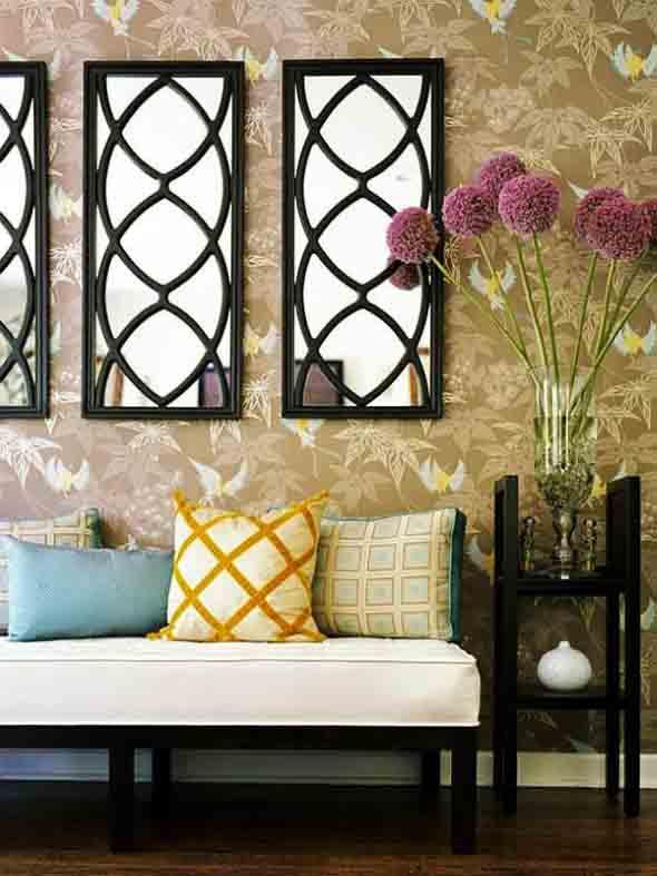 espelhos-decorativos-para-cada-canto-da-casa-002