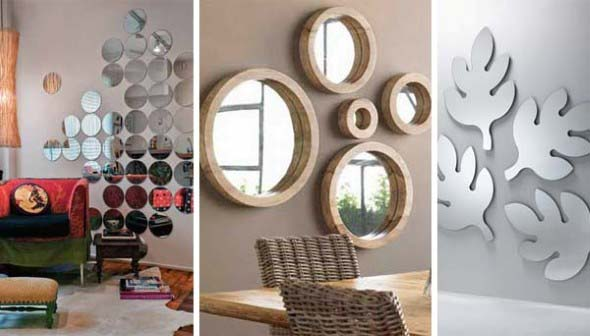 espelhos-decorativos-para-cada-canto-da-casa-003