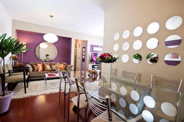 espelhos-decorativos-para-cada-canto-da-casa-006