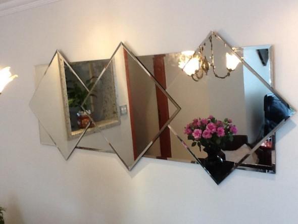 espelhos-decorativos-para-cada-canto-da-casa-007