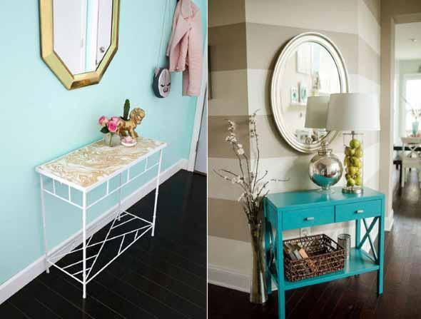 espelhos-decorativos-para-cada-canto-da-casa-010