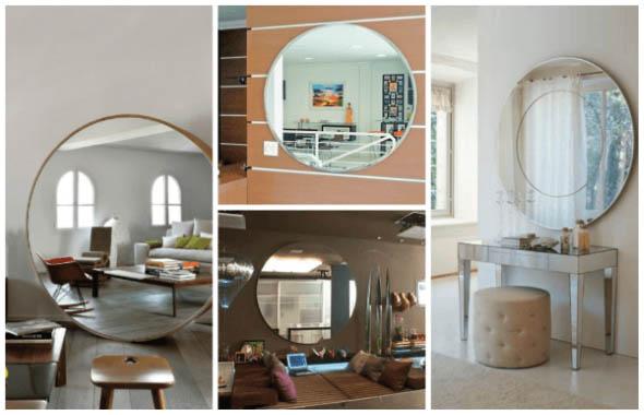 espelhos-decorativos-para-cada-canto-da-casa-011